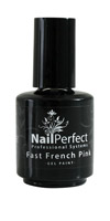 Fast French Gel Paint